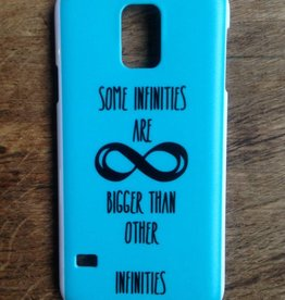 Samsung Galaxy S5 The Fault in our Stars 2