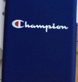 iPhone 5/ 5C/ SE Champion