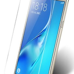 Samsung Galaxy J7-2017  Screen Protector Tempered Glass