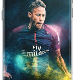 Samsung S6 Neymar PSG
