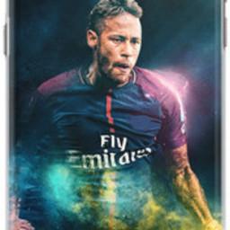 Samsung S7 Neymar PSG