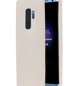 Samsung Galaxy S5 Sand Look Wit