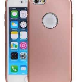 iPhone 6 / 6s Design Roze