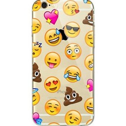 iPhone 6/6s  Emoji
