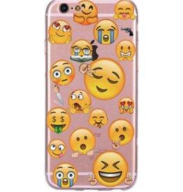 iPhone 6/6s  Emoji