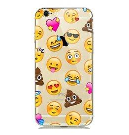 iPhone 5/ 5C/ SE Emoji