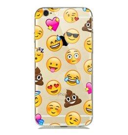 iPhone 7 / 8 Emoji