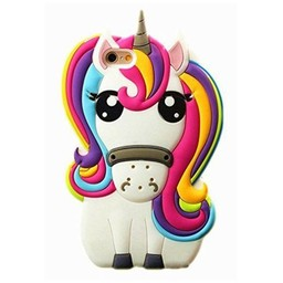 Iphone 6 Unicorn