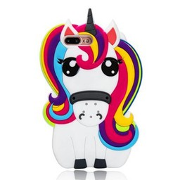 Iphone 7 Unicorn