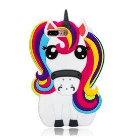iPhone 7 / 8 Unicorn