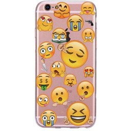 iPhone 7 Emoji