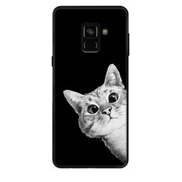 Samsung Galaxy J3 2017 Kitten