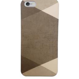 iPhone 6 / 6s grafisch design