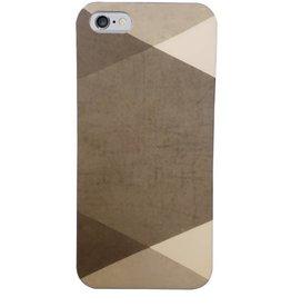 iPhone 5 / 5s grafisch design