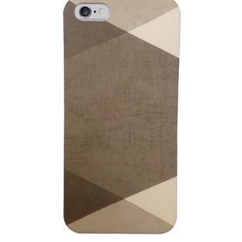Grafisch design hardcase hoesje voor de iPhone 5/ 5s