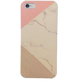 iPhone 5 / 5s marmer design