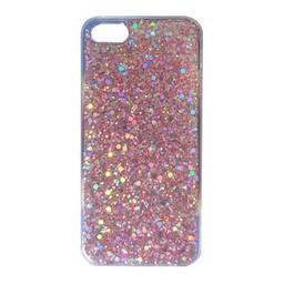 iPhone 7 Glitter Hoesje