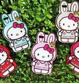 Iphone 5(S) en 5(C) Hello Kitty
