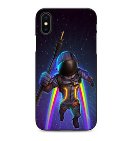 iPhone 6 / 6s Astronaut Skin Fortnite hoesje