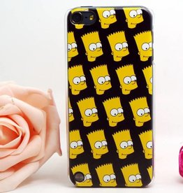 Ipod Touch 5 en 6  (G) The Simpsons