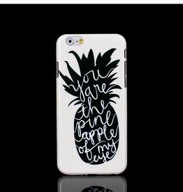 Iphone 6  Ananas
