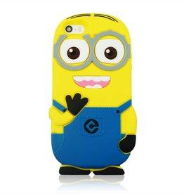 Iphone 4 (S) Minion