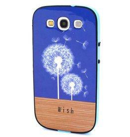 Samsung S3  Wish dream