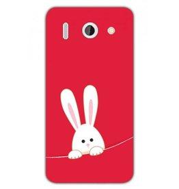 Huawei Ascend G510 Sweet Rabbit