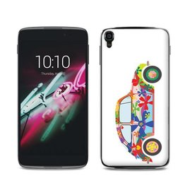 Alcatel One Touch Idol 3  VW Kever
