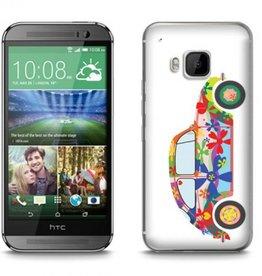 HTC Desire M9
