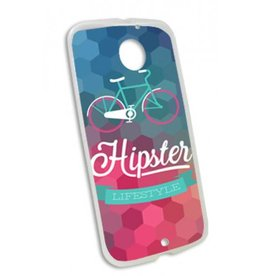 Motorola Moto X2  Hipster