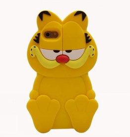 Iphone 4 (S) Garfield