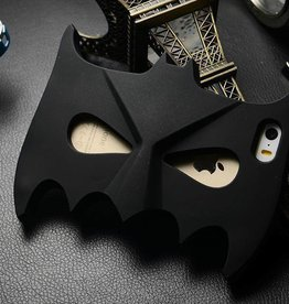 Iphone 6  Batman Mask