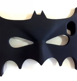 Iphone 4/4s Batman Mask