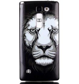 LG Spirit 4G LTE  Leeuw