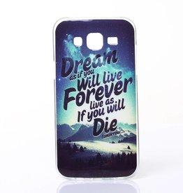 Samsung Galaxy J5(2015) Dream