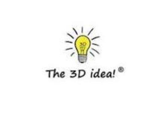 The 3D Idea