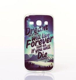 Samsung Galaxy Core Prime  Dream