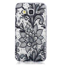 Samsung Galaxy Core Prime  Henna 1