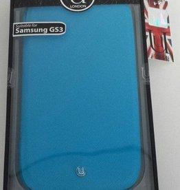 Uunique Samsung S3 i9300 Galaxy SIII