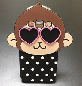 Samsung Galaxy S3  Monkey Dots