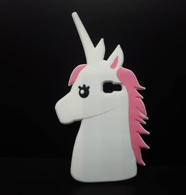 Samsung Galaxy A3 (2016) Unicorn