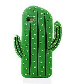 Iphone 5(S) en 5(C) Cactus