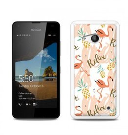 Microsoft Lumia 550   RELAX