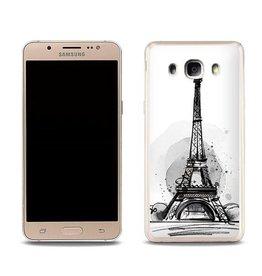 Samsung Galaxy J5 (2016) PARIS