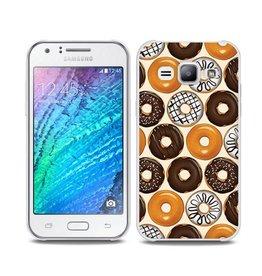 Samsung Galaxy J5(2015) DONUT
