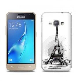 Samsung Galaxy J1 (2016) PARIJS