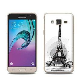 Samsung Galaxy J3 (2016) PARIJS