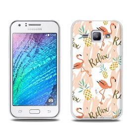 Samsung Galaxy Core 2 RELAX