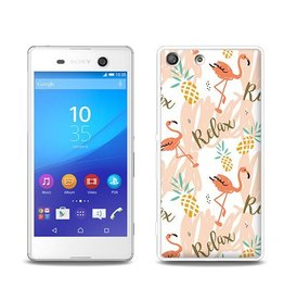 Sony Xperia M5  RELAX